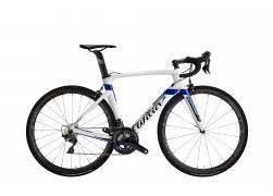 WILIER CENTO1AIR ULTEGRA RS100 XL WIT/BL