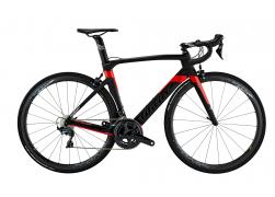 Wilier Cento1AIR M