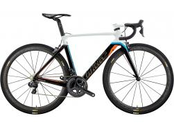 Wilier Cento10AIR L