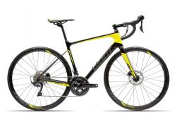 Giant Defy Advanced 1-HRD ML Carbon