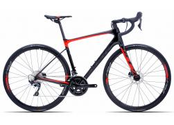 Giant Defy Advanced 1 HRD L