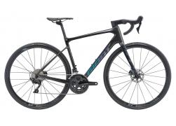 Giant Defy Advanced pro2 XL