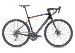 Giant Defy Advanced Pro 1 ML Carbon