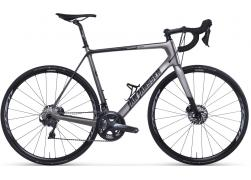 Jan Janssen Sonic Disc Ultegra Select